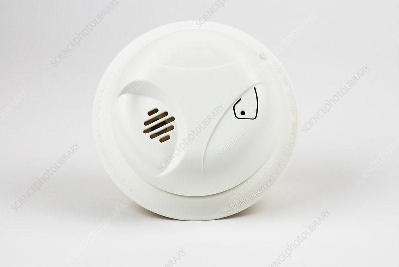 Pin on Fire Alarm Components