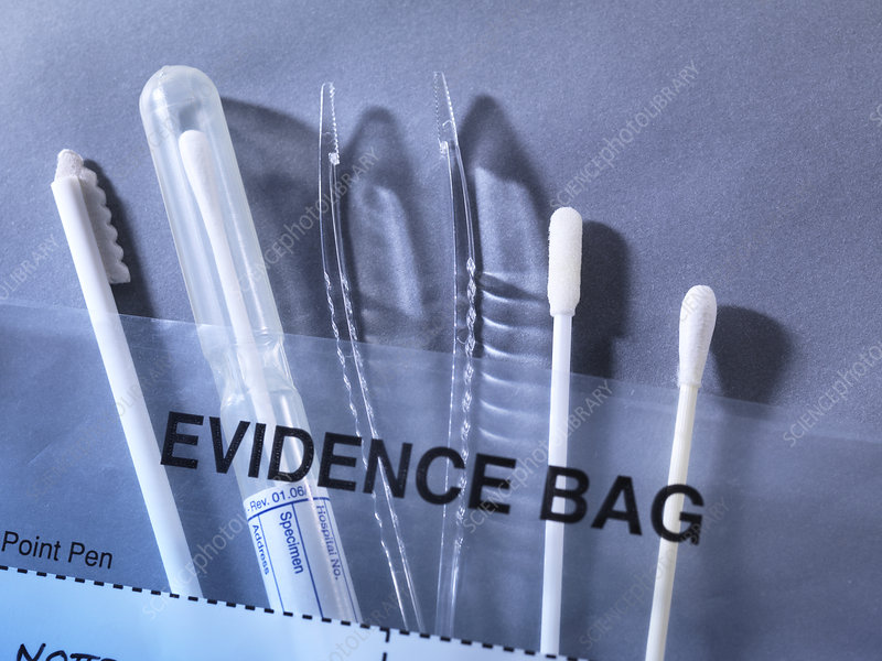 Forensic Science Equipment Stock Image F010 8302 Science Photo Library