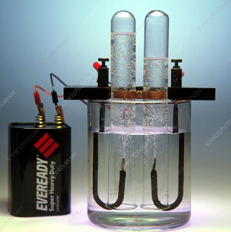 Как повысить кислород в домашних условиях