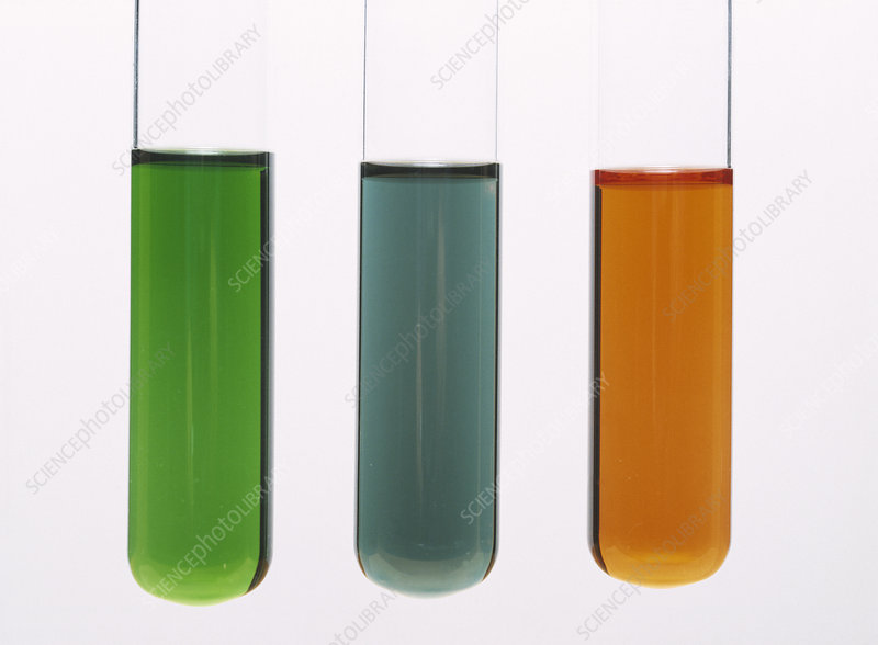 methyl orange dye The removal of methyl orange dye organic kaolin composite was found to increase, reach a maxim value with increase in contact time [18] the removal of methyl orange.