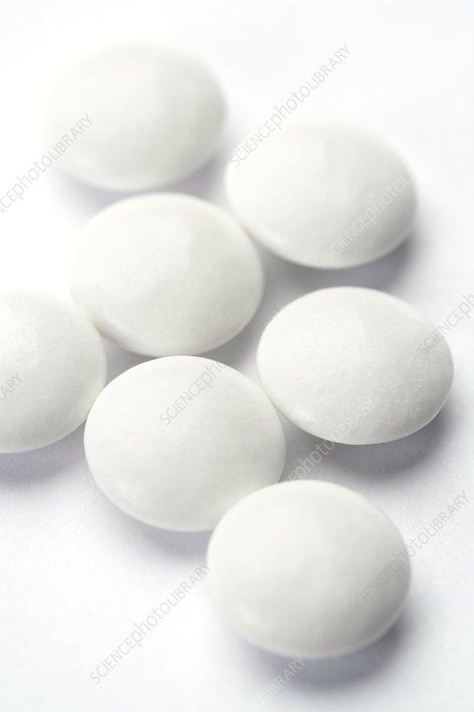 generic viagra online safe