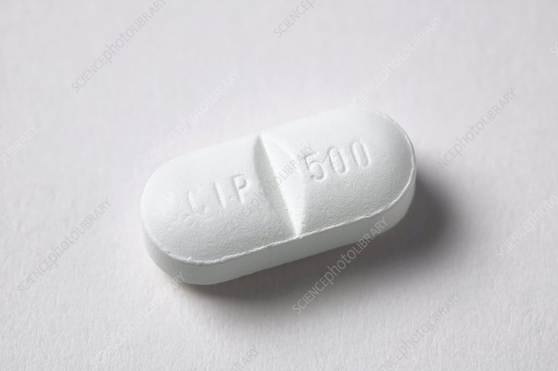 Synacthen intravenous injection ciprofloxacin