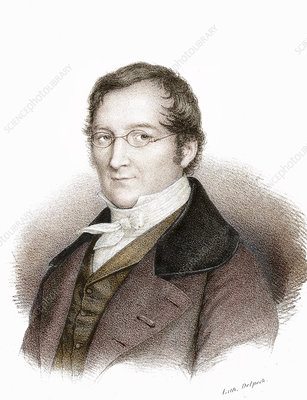 joseph gay lussac Gay-lussac definition, french chemist and physicist see more.