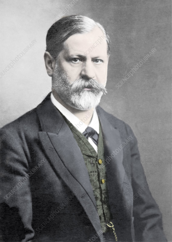 a study on sigmund freud the father of modern psychology Sigmund freud (1856 to 1939) was the founding father of psychoanalysis, a method for treating mental illness and also a theory which explains human behavior.