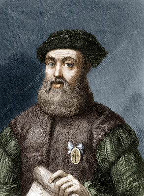 ferdinand magellan greatest or delusional To register the appropriate incredulity and awe about ferdinand magellan's  of  course, no one realized that the greatest expanse of water on the planet lay.
