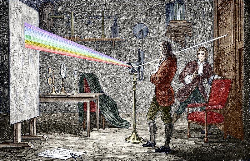 Download: Opticks Newton.pdf