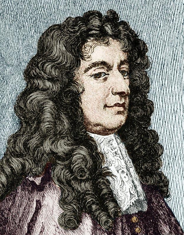 Giovanni Cassini, Italian astr...