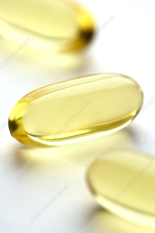 Fish oil and vitamin d for weight loss for Does fish oil help with weight loss