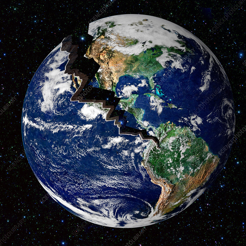 earth the ailing planet Our earth is a living organism–an enormous being, of which we are parts this is  our planet, its destruction will make us all homeless we are dependent on.