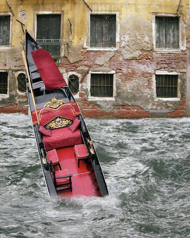 venice italy gondola cost - photo#30