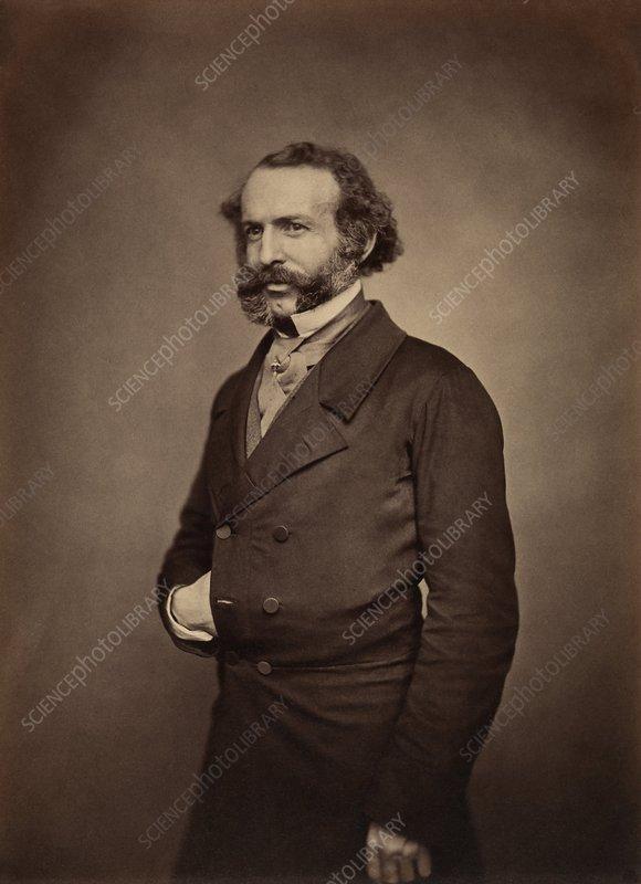 John Rae, Scottish physician and explorer