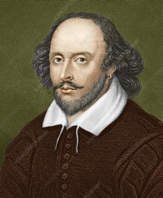 William Shakespeares life and times | Royal Shakespeare
