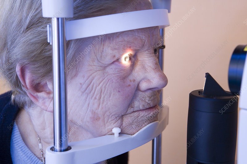 Cataract, surgery