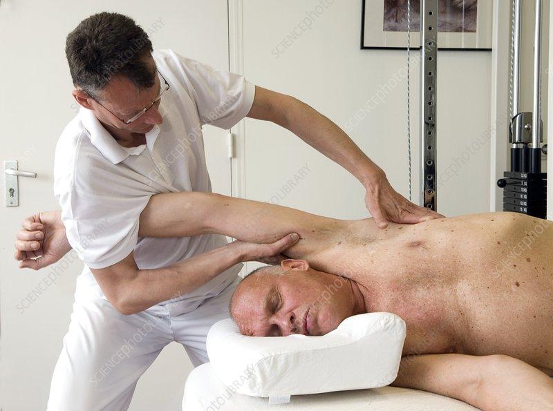 Порно урологический массаж фото 55513 фотография
