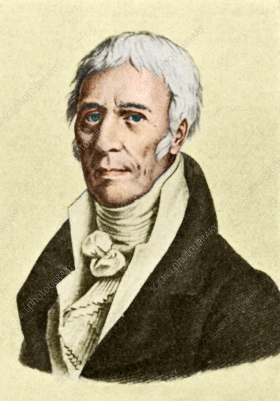 jean baptiste lamarck Ean baptiste de lamarck wrote two major treatises on evolution, zoologie philosophique (1809) and histoire naturelle des animaux sans vertebres (1815), but he had started to express his ideas on evolution in lectures to his students in 1800.