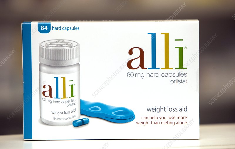 alli weight loss drug side effects image search results