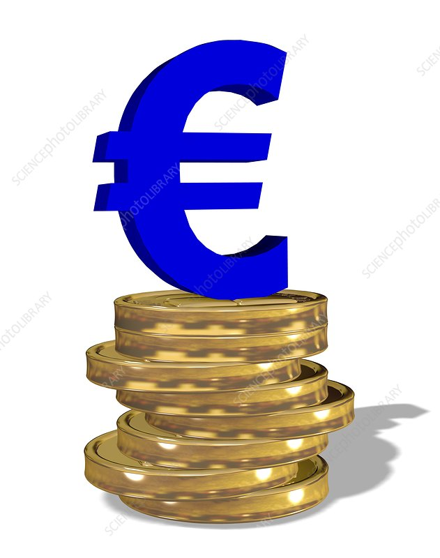 European single currency