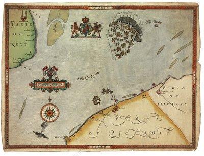 1588 in science