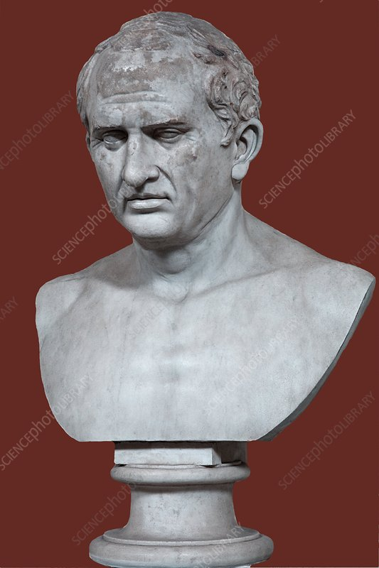 cicero caesar and the roman republic essay Assessment: 2 x essays of 2,000 words (the higher marked essay is weighted at   wiedemann, t (1994) cicero and the end of the roman republic(london.