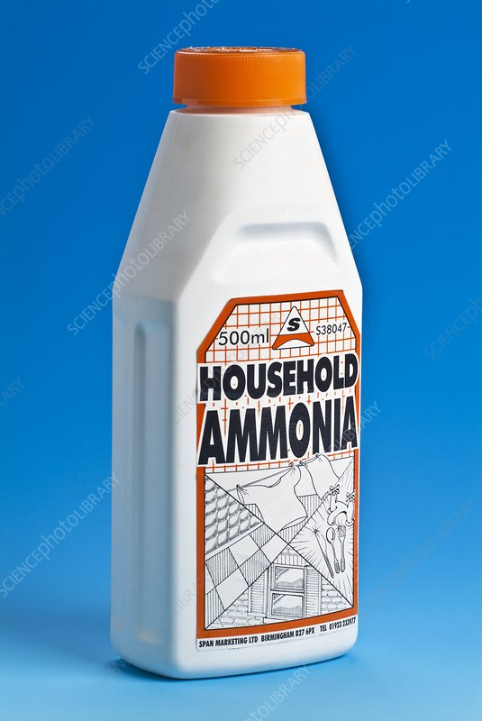 download dielectric properties of
