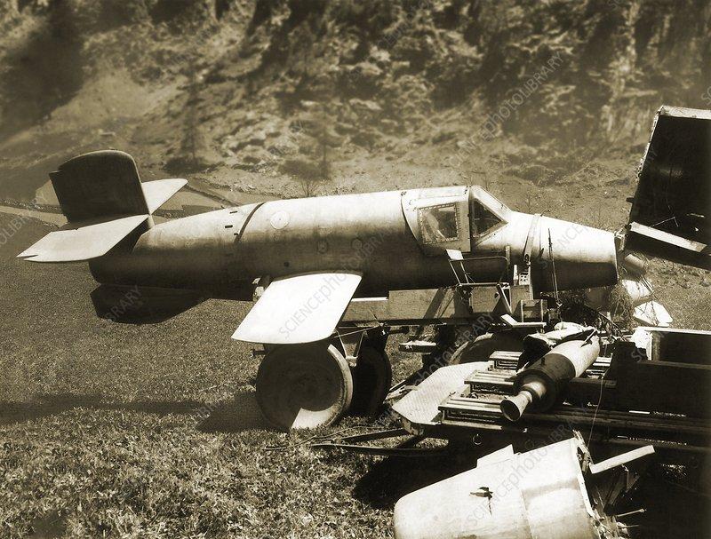 aircraft model manufacturers,passenger aircraft model,boeing aircraft ...