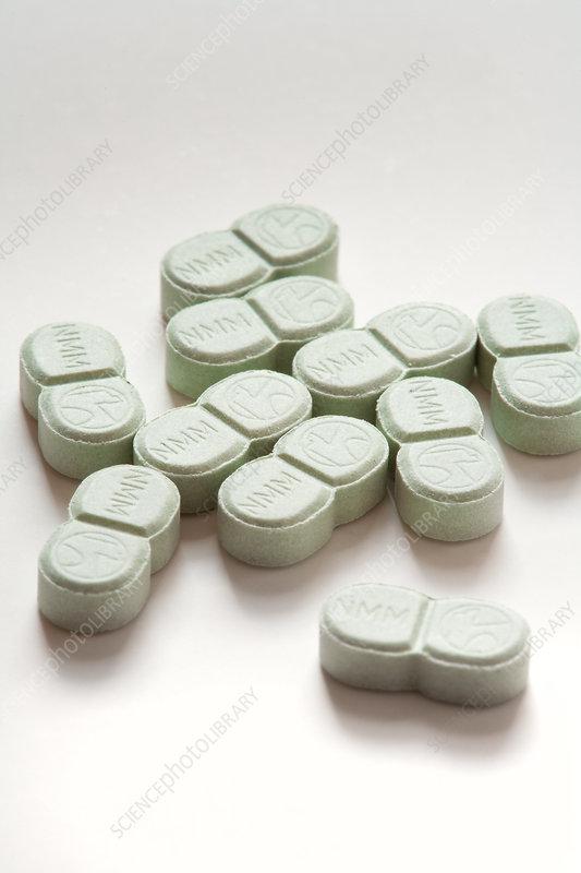amaryl 2mg cost