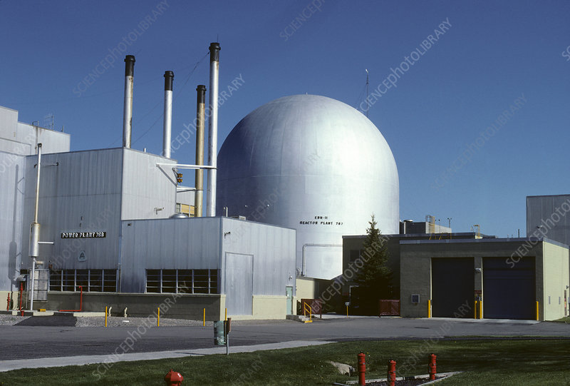 low energy nuclear reactor essay His in-depth knowledge has enabled him to write a number of review papers at critical current research on nano-crack of low energy nuclear reaction.