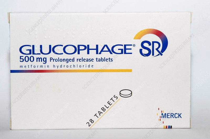 Cialis dosage levels