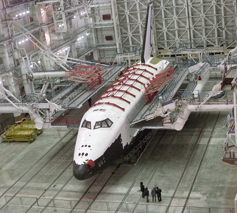russian space shuttle crashes - photo #21