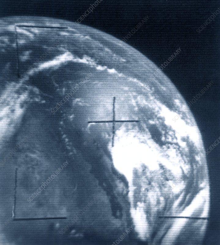 1960s nasa scientists - photo #44