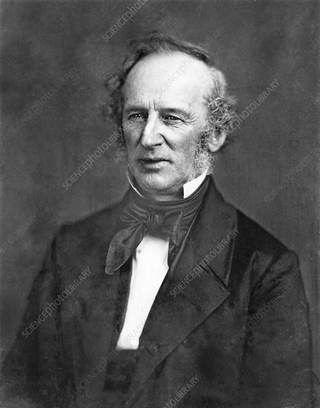essays on cornelius vanderbilt
