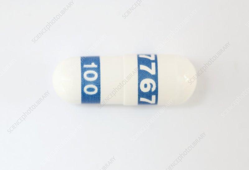 nexium 40 mg uk