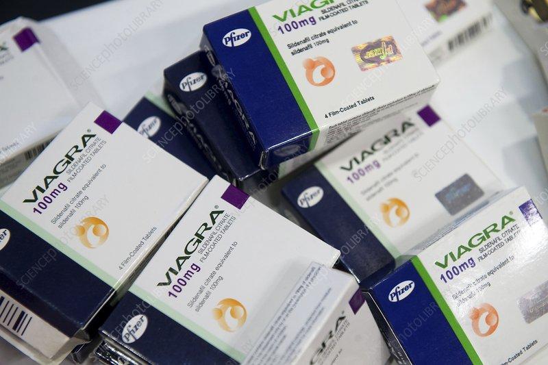 Fake Viagra Prescription