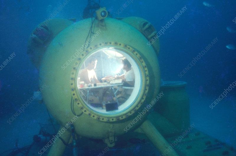 C0094292-Hydrolab_Underwater_Habitat-SPL.jpg