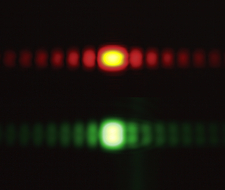 Diffraction on a Slit