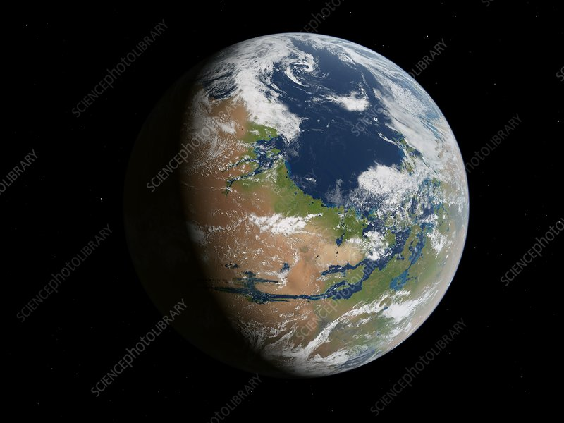 C0096087-Terraformed_Mars,_artwork-SPL.jpg