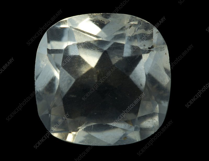Orthoclase adenoma moonstone gemstone