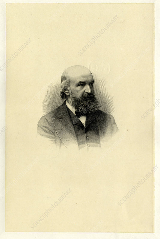 Lionel Adams, British zoologist