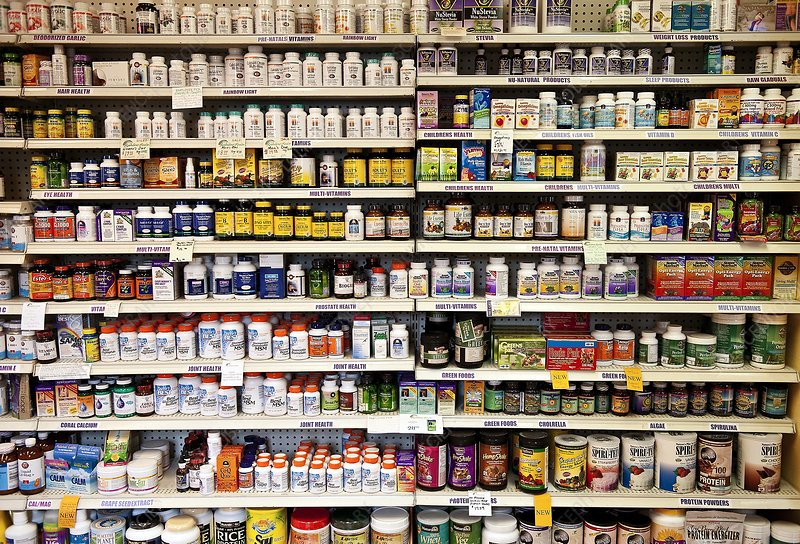 Never disregard medical advice or delay in seeking it because of something you have read on the Vitamin World site. Products sold on this site are for personal use and not for resale. All orders placed through this website are subject to Vitamin World acceptance, in its sole discretion.
