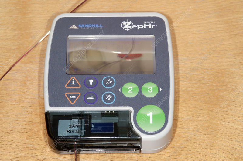 Oesophageal manometry and pH testing