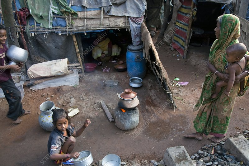 slum dwellers in bangladesh Case study: bangladesh lowincome customer support units  health care issues, slum dwellers understood the importance of safe drinking water and they wanted.