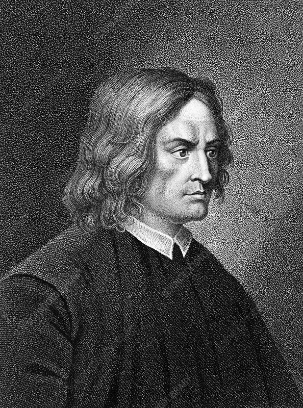 Lorenzo de' Medici, Italian statesman