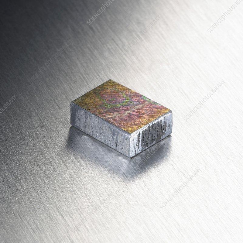 element project vanadium By leia michele toovey—exclusive to vanadium investing news vanadium vanadium mining in canada resource deposits that are also very rich in the element.