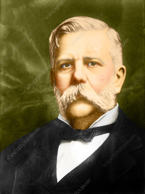 george westinghouse The george westinghouse legacy 1,004 likes 2 talking about this dedicated to preserving and sharing the history of all things westinghouse which.
