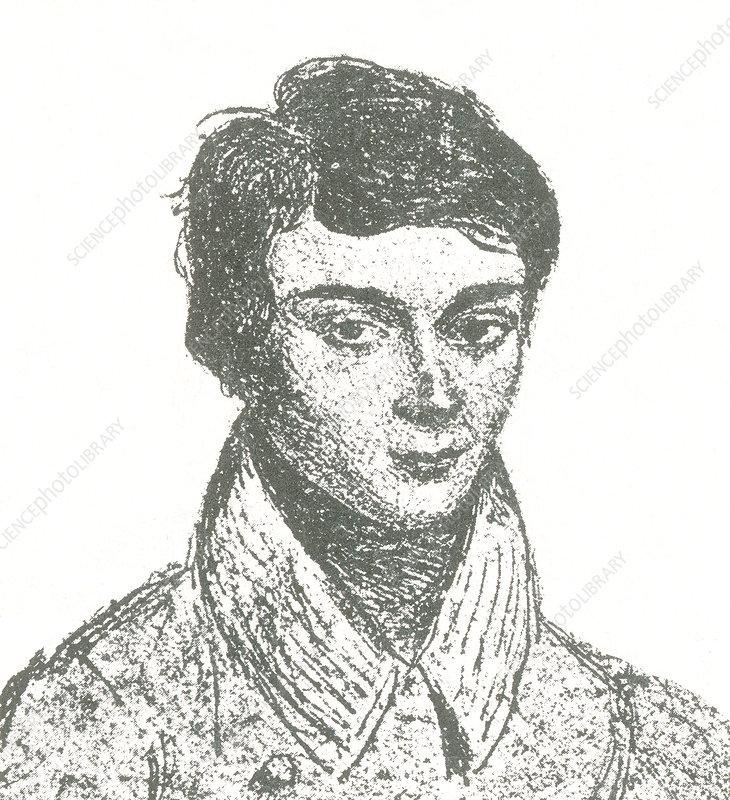 Evariste Galois Theory