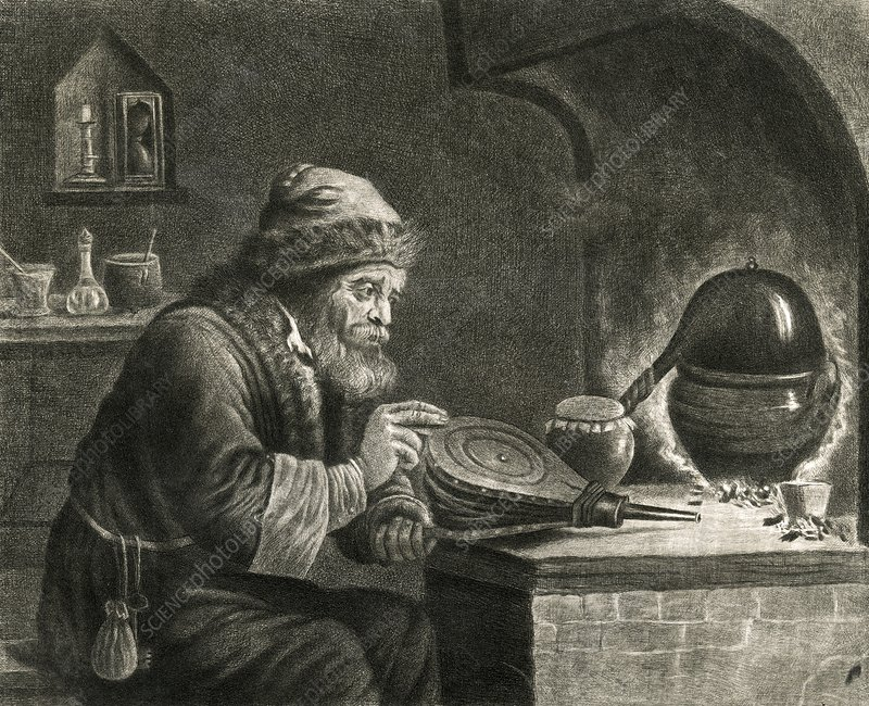 ben jonson the alchemist pdf file
