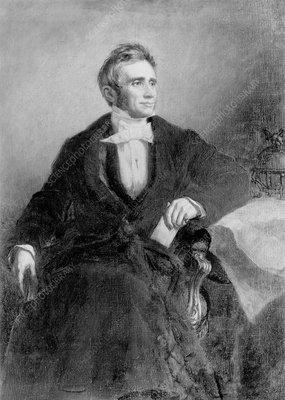 a biography of charles goodyear a man who discovered rubber and the process of vulcanization Biography early life charles goodyear was born he discovered that rubber dipped in nitric the vulcanization process in 1838, goodyear met nathaniel.