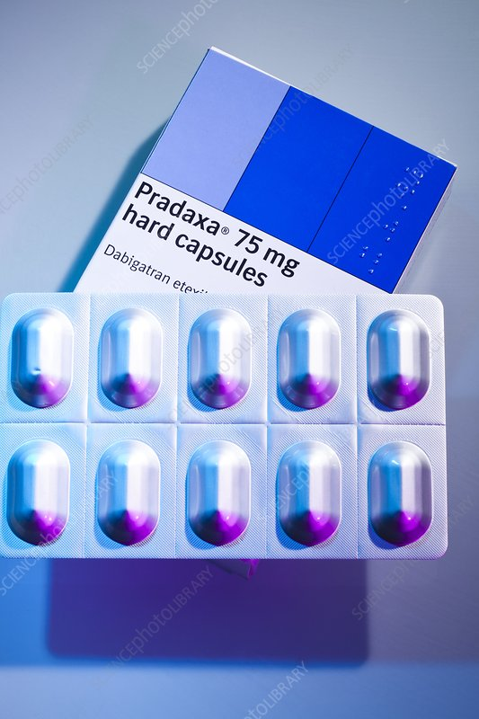 Journal Articles About Viagra