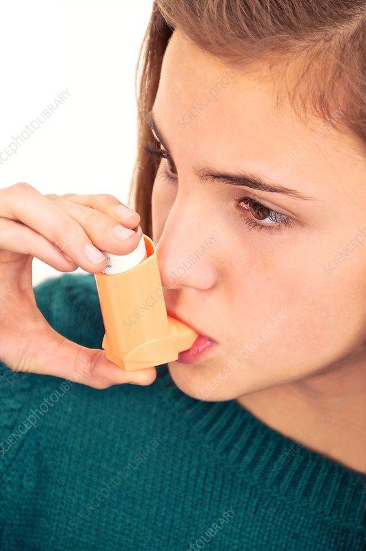 respimat inhaler how to use